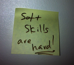 soft_skills_are_hard_postit_small