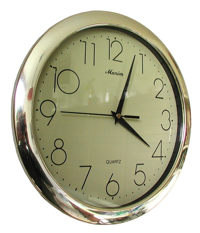 wall-clock-small