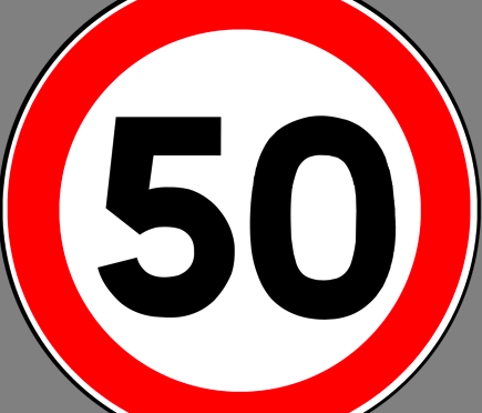 speed_limit_50