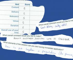 TP_feedback_march_2013