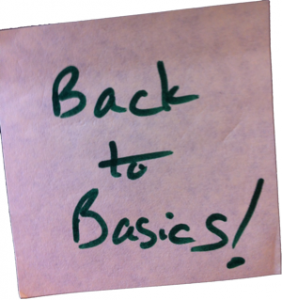 back_to_basics