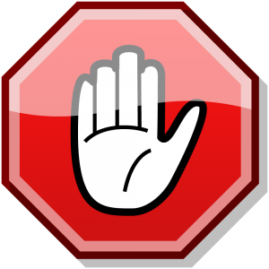stop_sign_hand