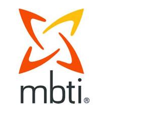 MBTI-logo-RR