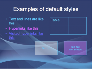 bad_powerpoint_template2