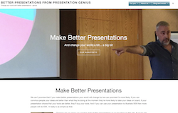better presentations screenshot